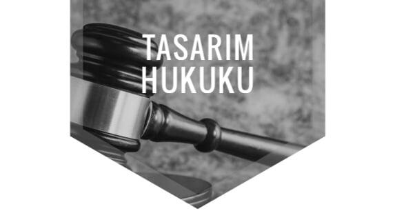 Tasarım Hukuku